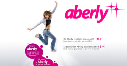 aberly